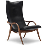 fh429 signature chair  - Carl Hansen & Son