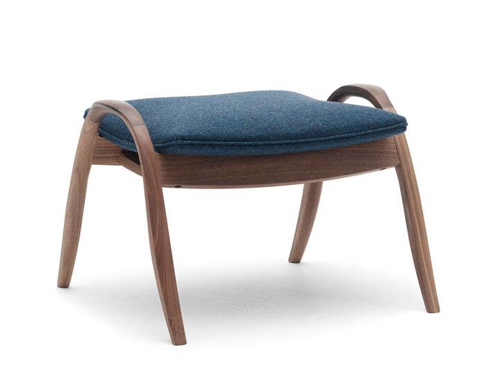 fh430 signature footstool