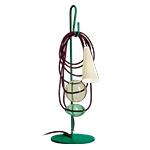 filo table lamp  - foscarini
