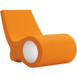 fish chair  - Cappellini