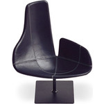 fjord relax armchair - Patricia Urquiola - Moroso
