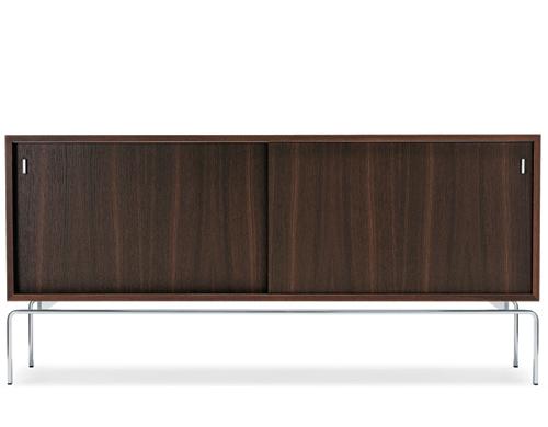 fk 150 sideboard