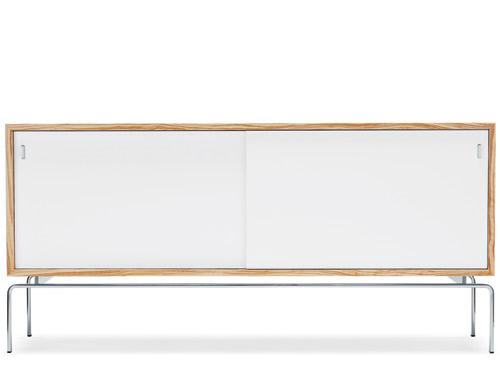 fk 150 sideboard. Black Bedroom Furniture Sets. Home Design Ideas