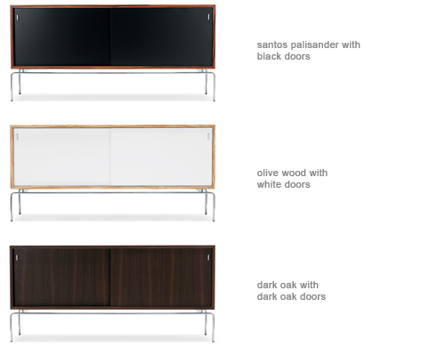 Fk 150 sideboard for Langes sideboard