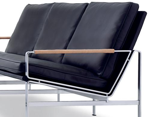 fk 6720 3 seater sofa. Black Bedroom Furniture Sets. Home Design Ideas