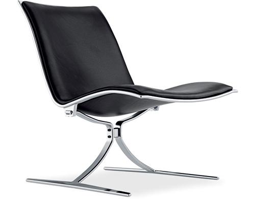 fk 710 skater chair