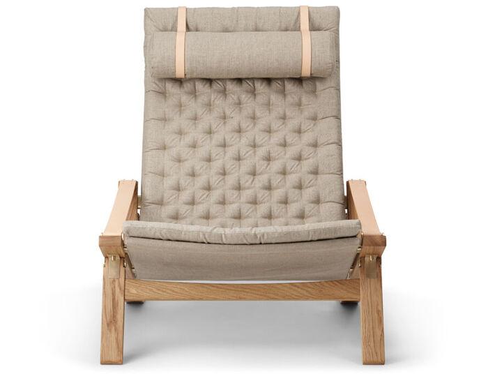 fk10 plico chair