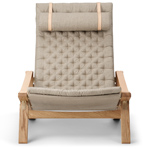 fk10 plico chair  -