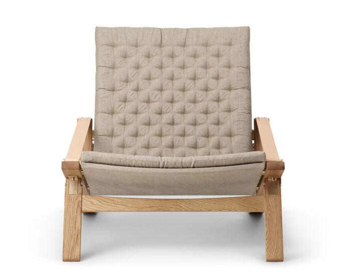 fk11 plico chair