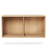 fk63 open bookcase  -