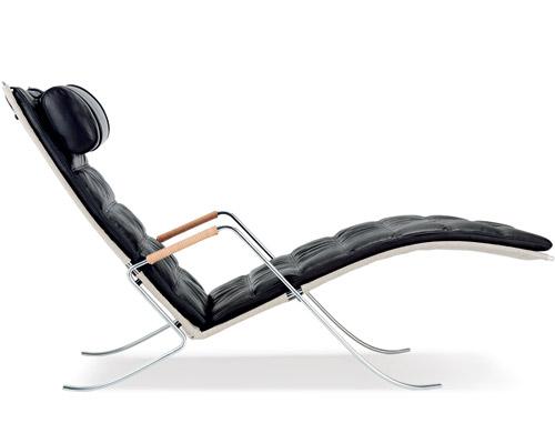 fk87 grasshopper chair