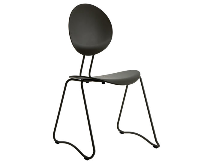 panton flex chair