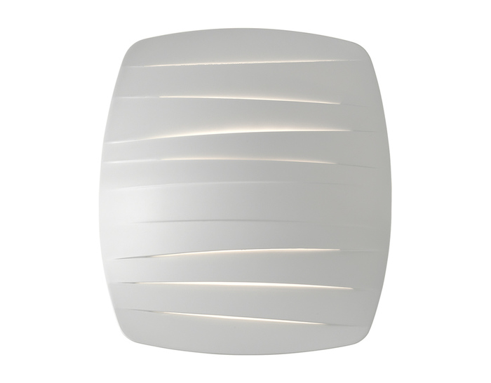 flip wall light