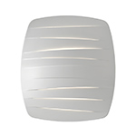 flip wall light  - foscarini