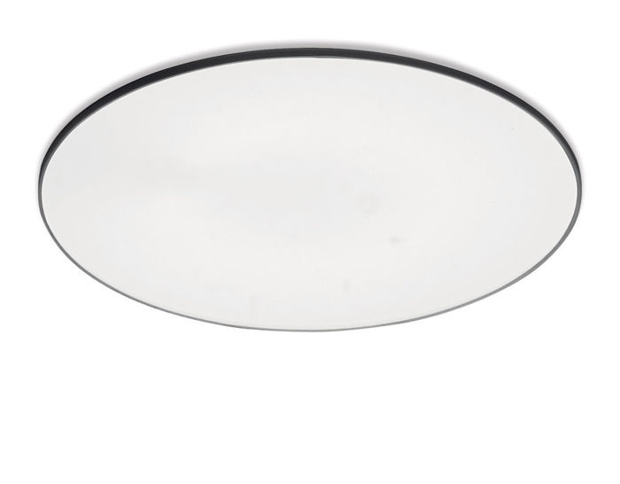 Float C Ceiling Lamp