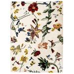 flora promenade rug  -