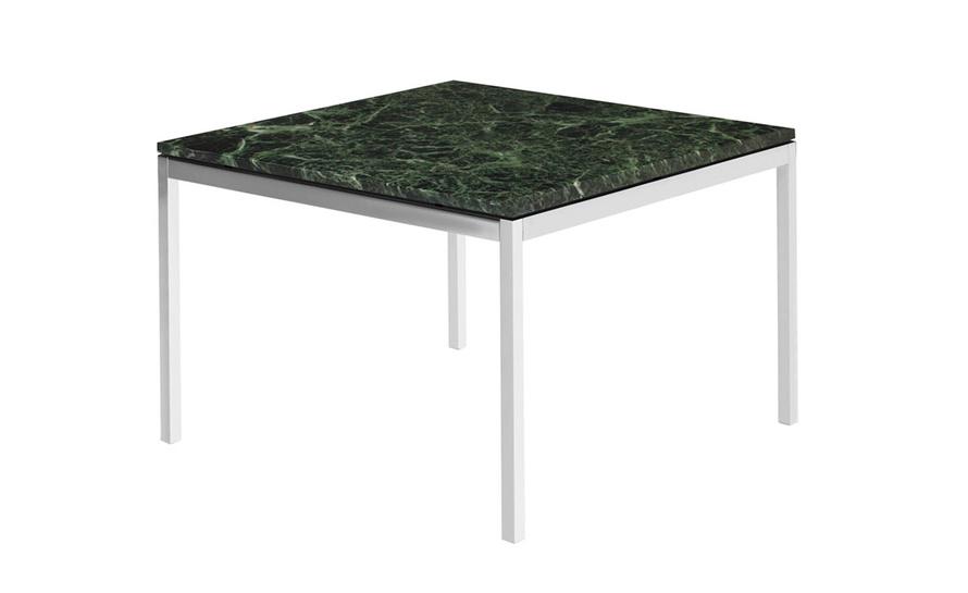 florence knoll medium side table