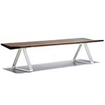 fly bench  -