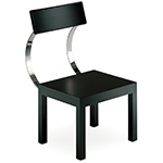 follia chair  - zanotta