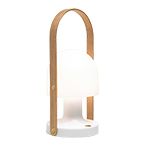 followme table lamp  - marset