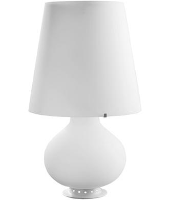 Fontana Table Lamp - hivemodern.com