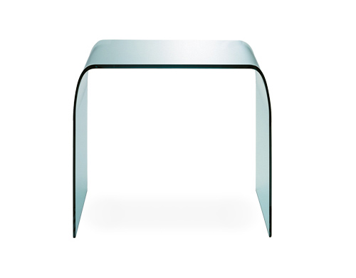fontana table series