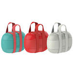 food a porter lunch box  -