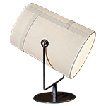 fork mini/maxi table lamp  - foscarini