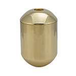 form tea caddy - Tom Dixon - tom dixon