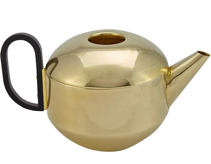 form teapot