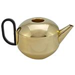 form teapot  -