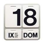 formosa calendar  -