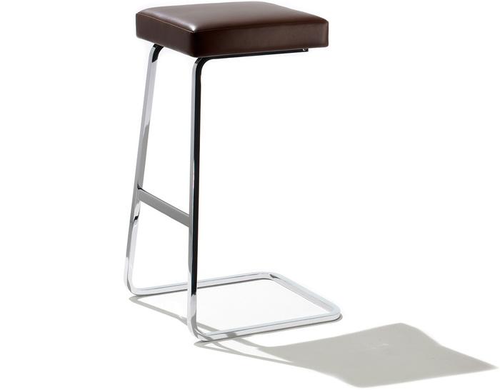four seasons stool