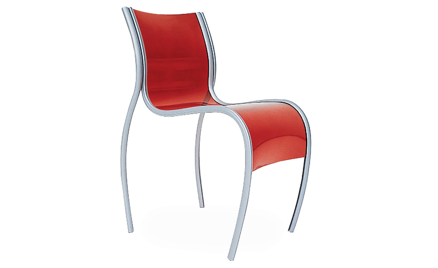fpe stacking chair 2 pack