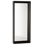 frame mirror - Marcel Wanders - moooi