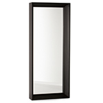 frame mirror  -