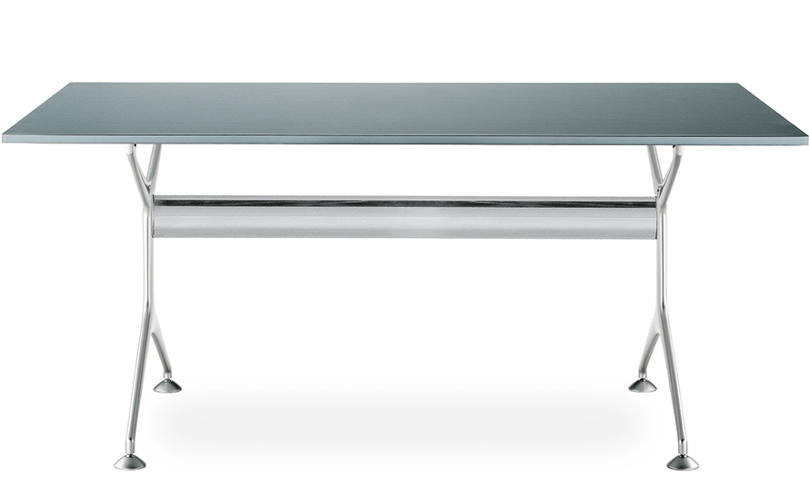 frametable 140 fixed table
