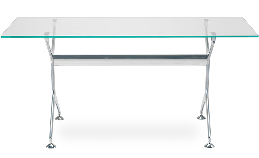 frametable 160 fixed table