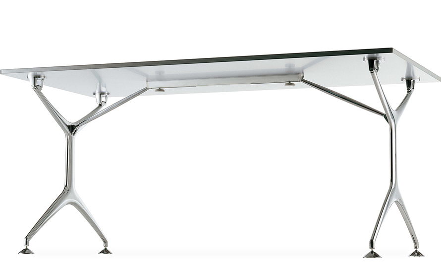 frametable 160f folding table