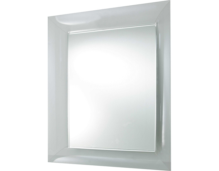 Francois ghost mirror for Philippe starck miroir