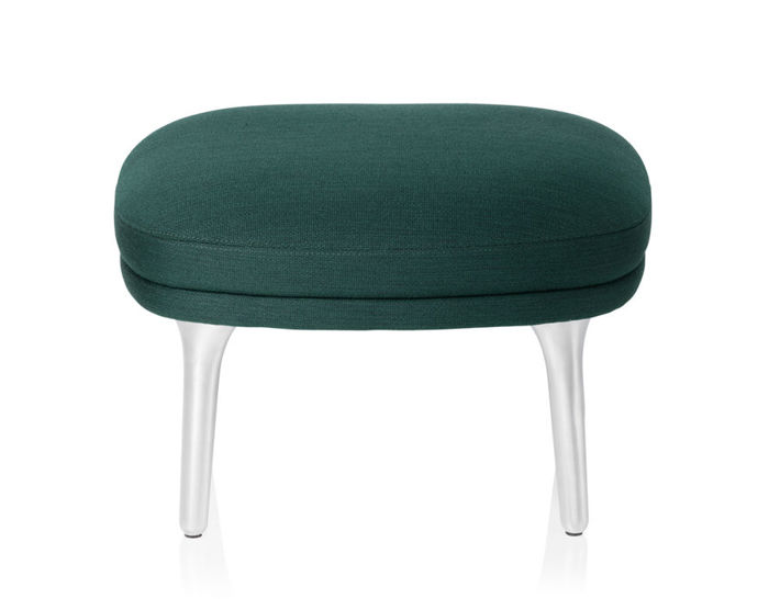 fri™ footstool