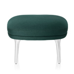 fri™ footstool  -