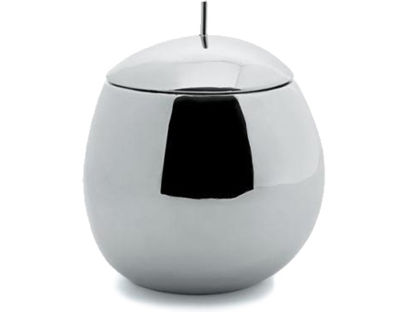 alessi fruit basket - containers
