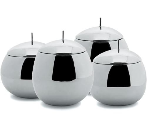 Alessi fruit basket containers - Alessi fruit basket ...