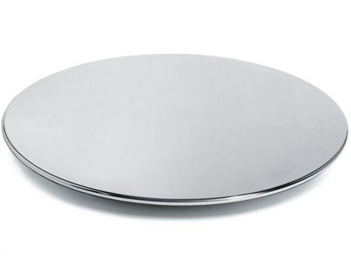 alessi fruit basket - tray