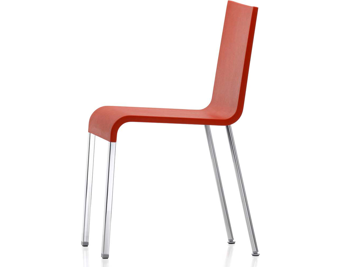 100 Orange Chair 60Chairs For Rental Los Angeles