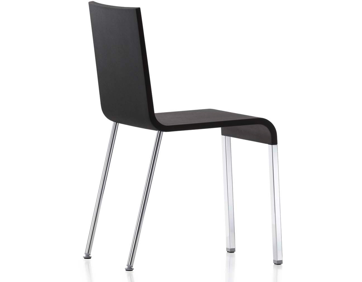 03 stacking chair for Chaise 03 van severen