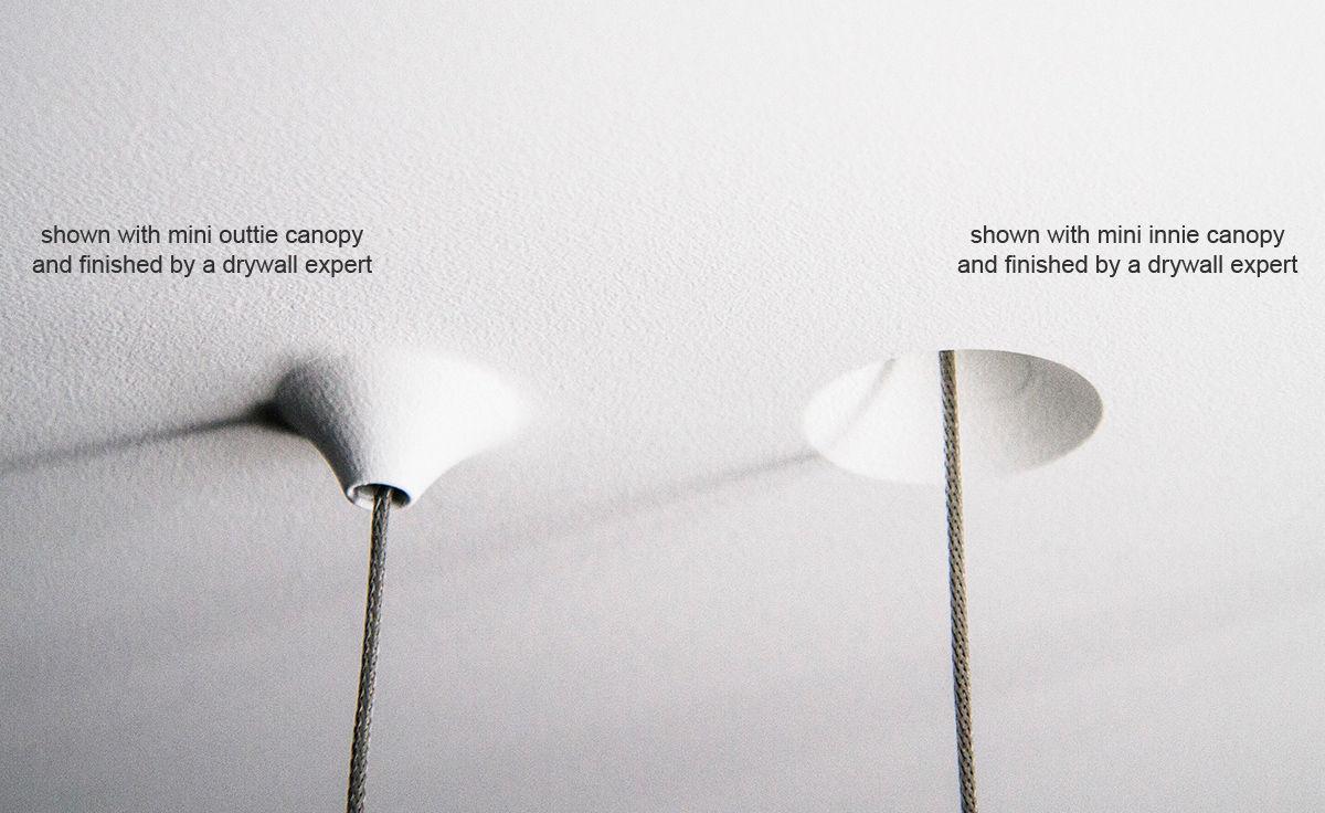 Bocci 14 1 Single Pendant Light Hivemodern Com