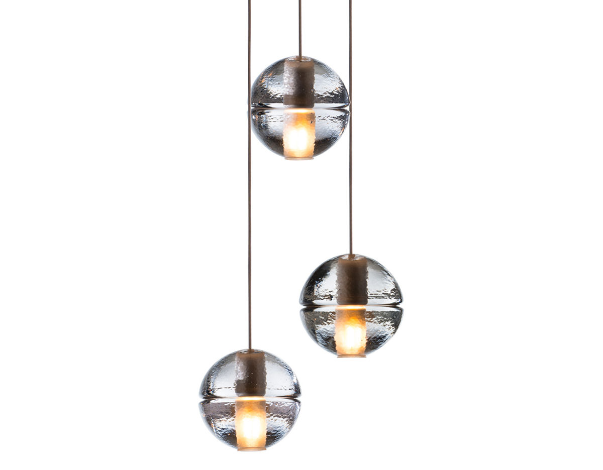 compact satin index pendant chandelier misaka lights h nickel crystal xiertekusa
