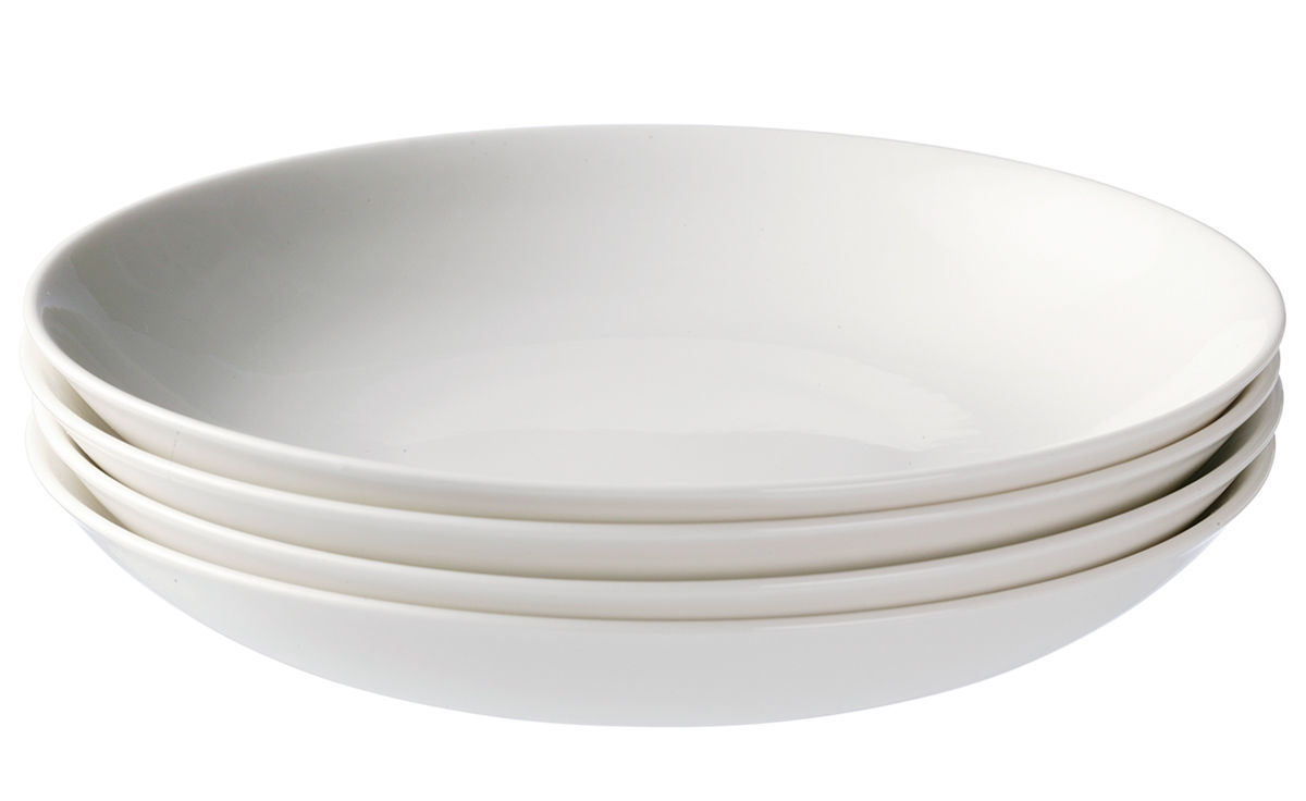 24h Pasta Bowl  sc 1 st  Hive Modern : pasta plates and bowls - pezcame.com